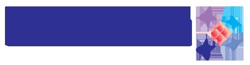 logotipo_dentem_nuevo