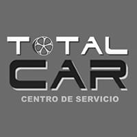 totalcar_byn
