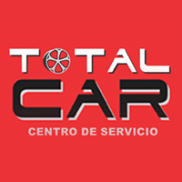totalcar_color