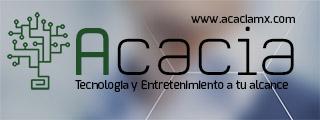 Logo_Acacia_320