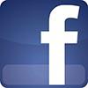 facebook-logo_100