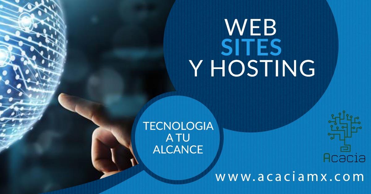 Acacia Software